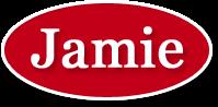 Jamguy