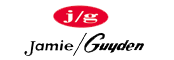 Powered by j/g - Jamie/Guyden - jamguy.com